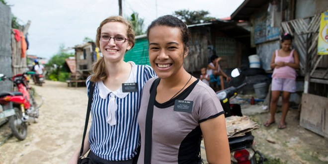 Early Releases for Latter-day Saint Missionaries Announced