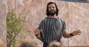 Book of Mormon FHE Lesson - The Savior Succors His People