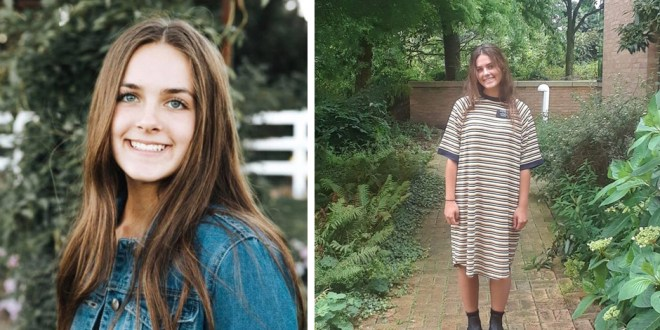 Sister Missionary Dies in Switzerland Hiking Accident