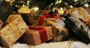 Share the Gift   24 December 2020
