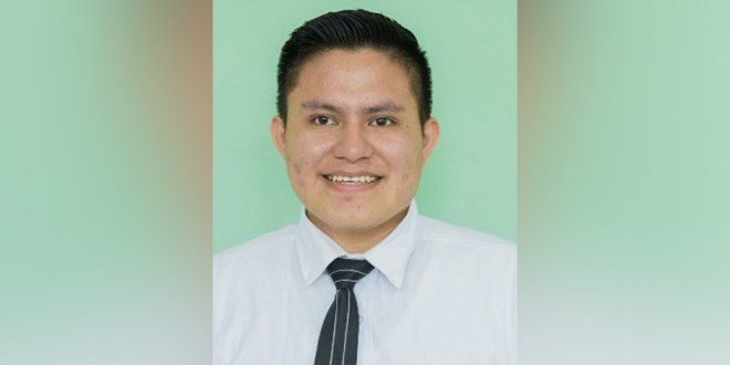 Young Latter-day Saint Missionary Drowns in El Salvador