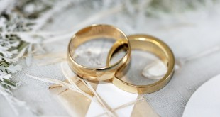 Church Releases New Guidelines for Leaders Performing Civil Marriages