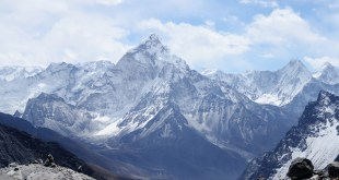 Faith in Christ Moves Mountains | 28 September 2021