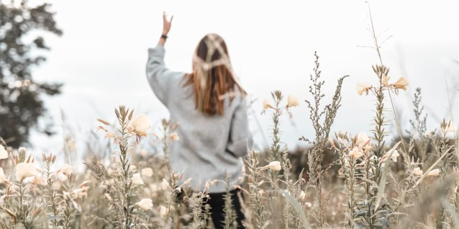 10 Encouraging LDS Quotes on Humility