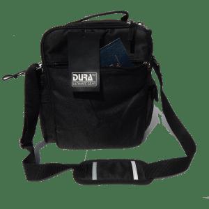 Ammon Missionary Side Bag