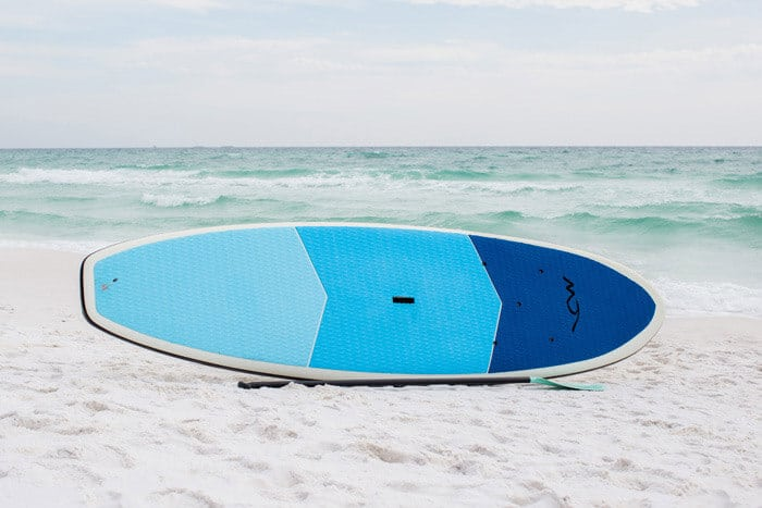 30a Paddleboard Rental