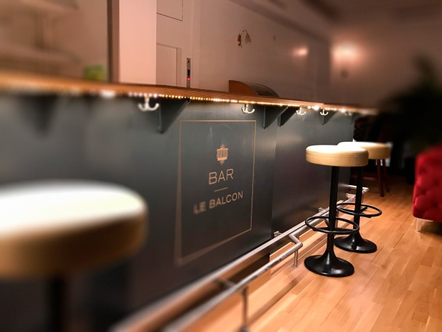 le-beausite-bar-le-balcon-01
