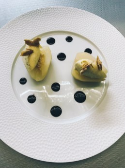 le-beausite-dessert-chef-pastry-romain-mouy-4