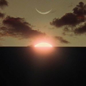 [MP3] 2001, Odysée de l'espace