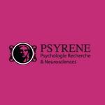 Psyrene