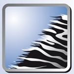 Zebra Alternative
