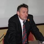 Philippe Sauret