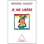 Frédéric Franget