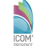 Dys'Icom Provence
