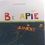 [Livre] Be APIE – Junior