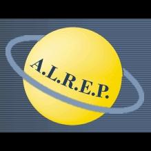 Conférence de l'Alrep