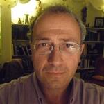 Gabriel Wahl
