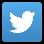 Twitter & Co