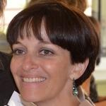 Fanny Nusbaum
