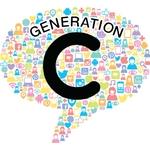 Génération Z.. ou C