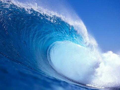 Ocean-vague-rouleau-484x363