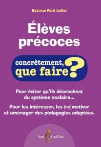 CouvElevesPrecoces-207x300