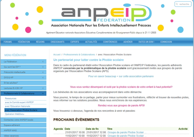 ampeip-aps