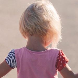 [Radio] Comment éduquer un enfant surdoué?