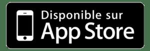 App store le class