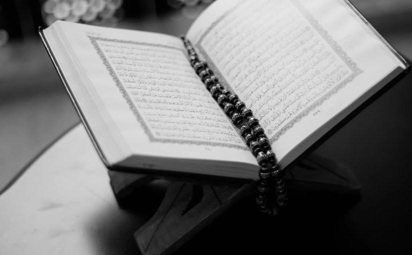 3 secrets pour atteindre la facilité, une promesse d'Allah !
