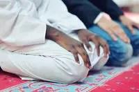 Que représente la prière ? Partie 1
