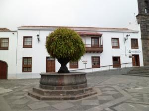 Santa-Cruz de la Palma (2)