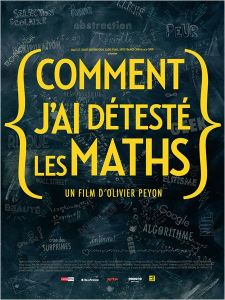 commentjaidetestelesmaths-affiche