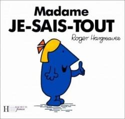 madame-je-sais-tout-117585-250-400
