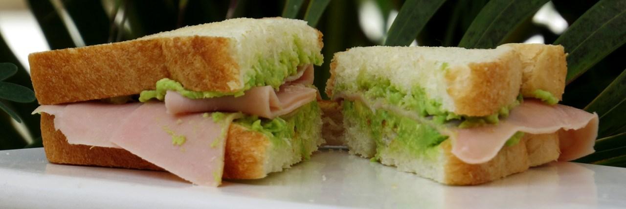 La Enciclopedia del Sandwich