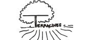 Terracines logo