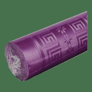 nappe papier damasse 1 20 x 50 m