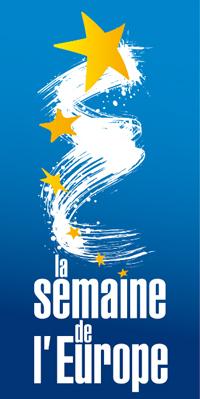 Conférence de presse de présentation de la Semaine de L'Europe, samedi 20 avril 2013 à 11h