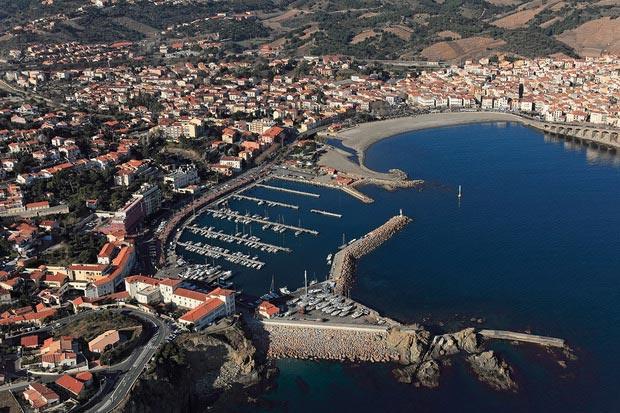 port-banyuls-sur-mer