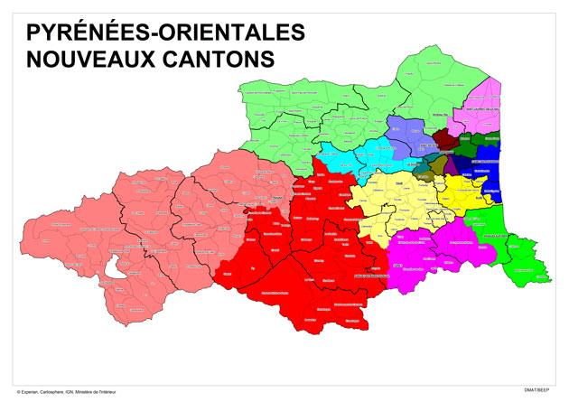 assemblee-departementale-des-p-o-revision-de-la-carte-cantonale