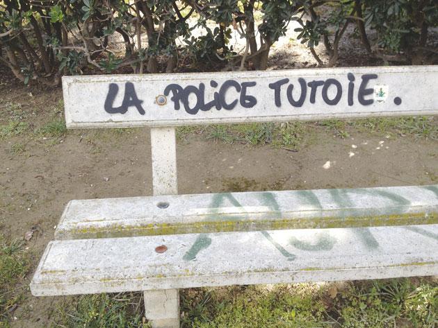 incivilites-et-vandalisme-les-nouveaux-fleaux-dans-nos-villages