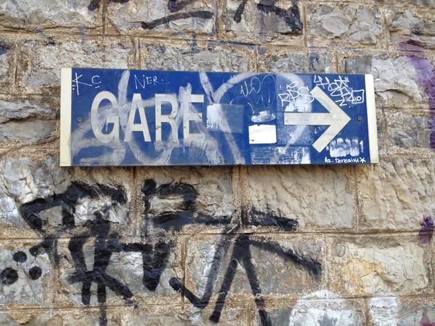 perpignan-quest-devenu-le-rapport-de-la-ville-sur-les-incivilites