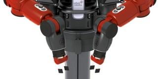 le-robot-baxter-fait-ses-premiers-pas-a-limerir