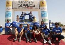 le-sonangol-africa-eco-race-2014-partira-a-nouveau-de-saint-cyprien-le-week-end-du-28-decembre