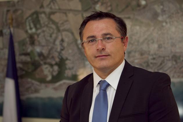Saint-Cyprien...  Un non lieu définitif a été rendu par la justice le 19 décembre 2013 dans l'affaire du «camping Al Fourty» dans laquelle le maire de Saint-Cyprien, Me Thierry Del Poso (UMP), avait été mis en cause en 2011 par différentes plaintes déposées par deux élus de l'Opposition. Il est totalement blanchi.