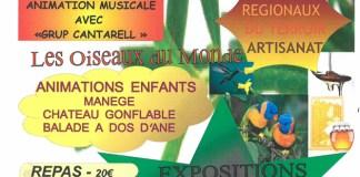 Opoul-Périllos fête le romarin