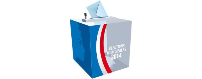 pyrenees-orientales-des-maires-elus-avant-le-scrutin-cgm-une-46