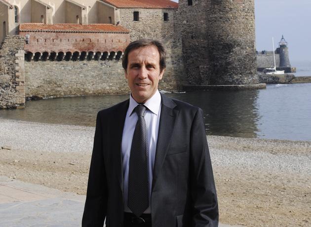 Jacques-Manya-p-o-ce-quil-faut-retenir-des-elections-municipales-des-23-et-30-mars-2014