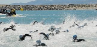 triathlon-de-saint-cyprien-par-aquasports
