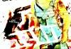 29eme-rencontres-cinemaginaire-dargeles-sur-mer-du-27-mai-au-1er-juin